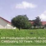 Avon Park's 50th Anniversary