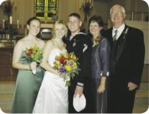 Rev. Gilbert Rowell: His Life's Legacy