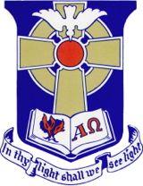 ARP Synod Executive Board Announcement