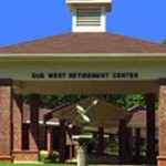 Covenant Way Retirement Center Closing