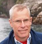 Alan Avera Leaving Outreach North America
