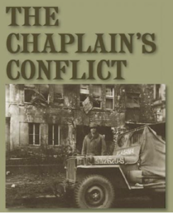 The Chaplain's Conflict
