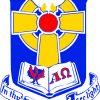 Synod Prep