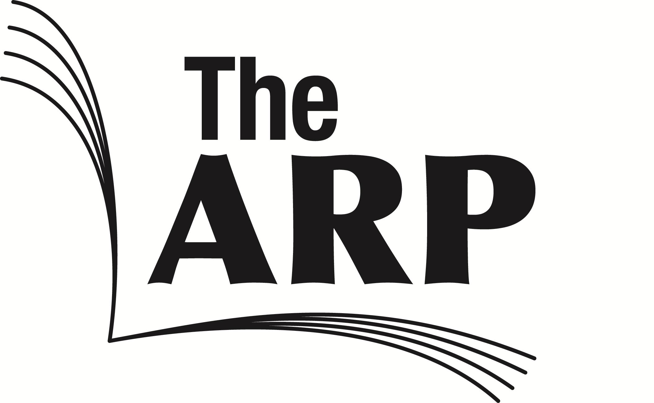 ARP Magazine