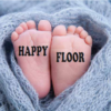 Happy Floor